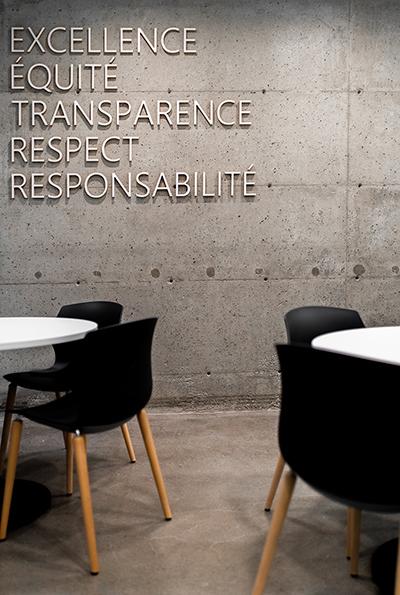 Blogue_espaces_travail_photo3.jpg#asset:51541