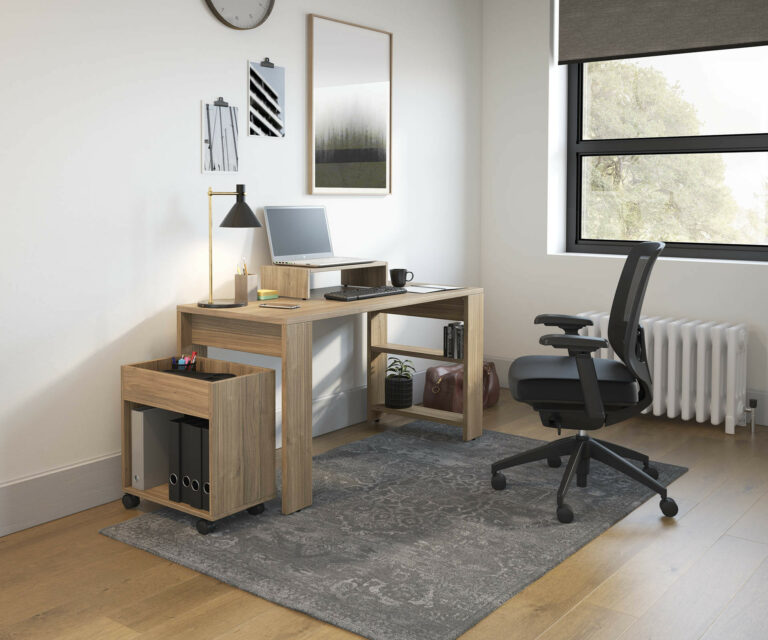 Artopex Home Office Arlow1