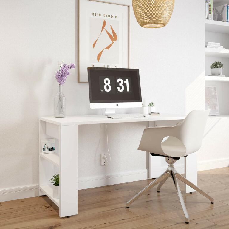 Artopex Home Office Arlow2