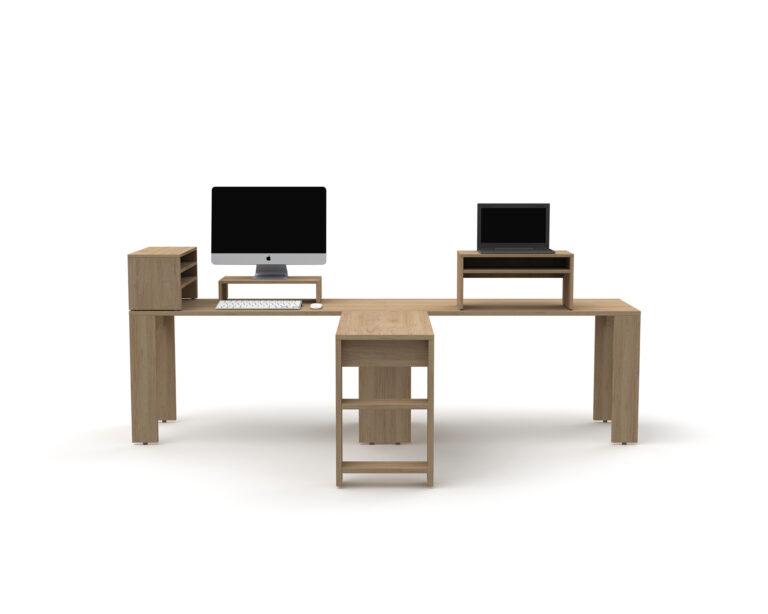 Artopex Home Office Arlow3