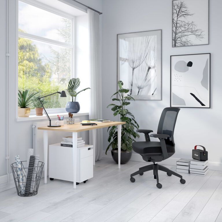 Artopex Home Office Wilow