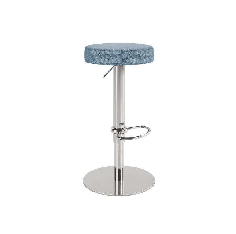 Artopex Mute Box Vortex Lab stool