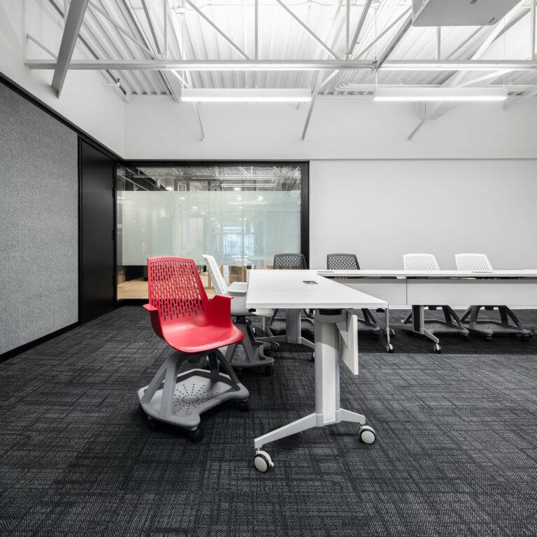 Artopex Table Chaise Genius