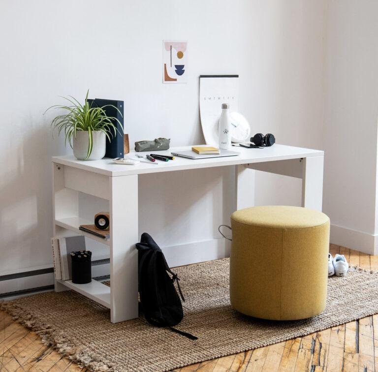 Artopex Home Office Arlow Element Active Seating Tabouret Element Dynamique