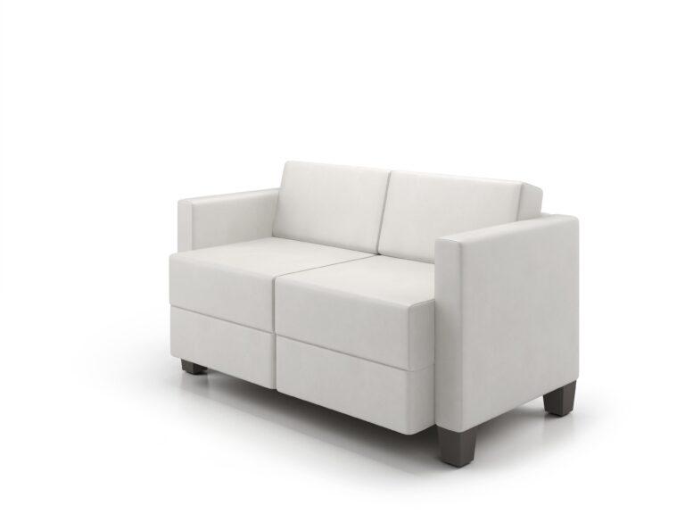 Dyna Lounge 3