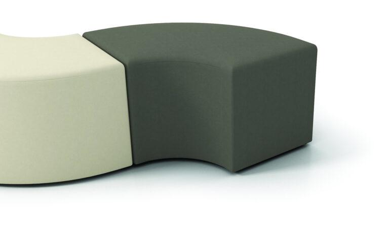 Element Lounge 11