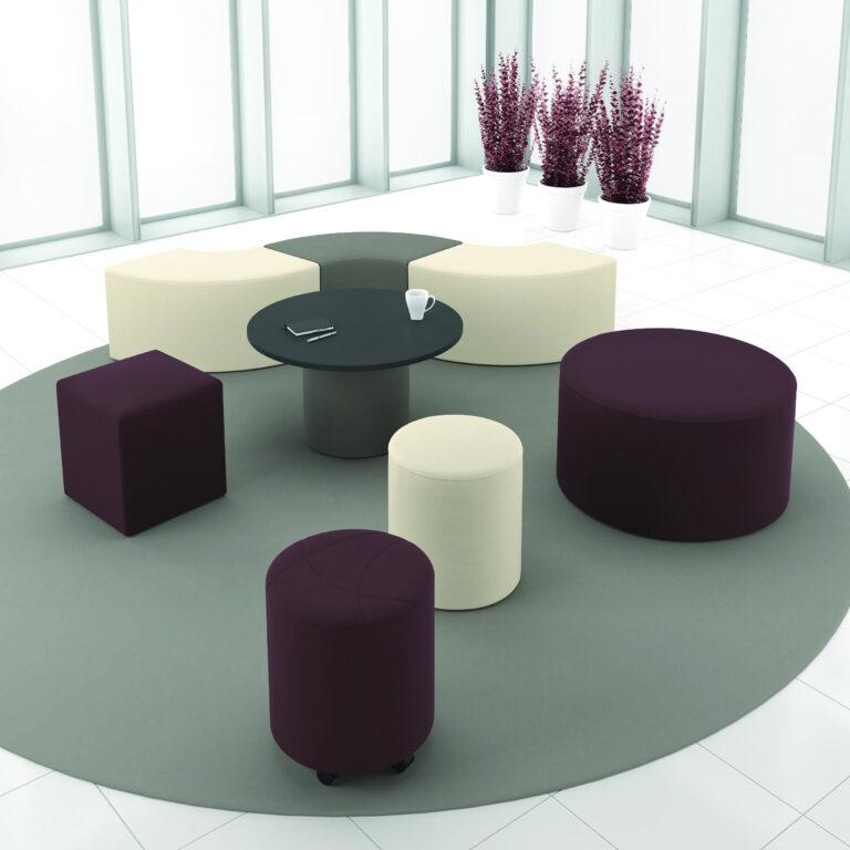 Element Lounge 12