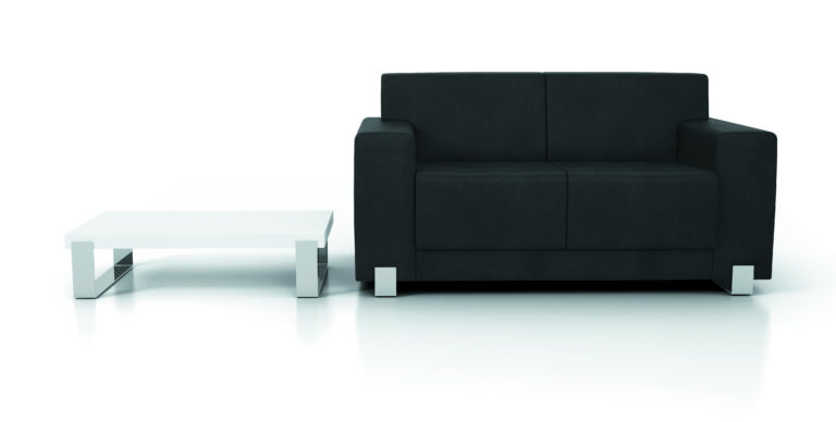 Perceval Lounge 4