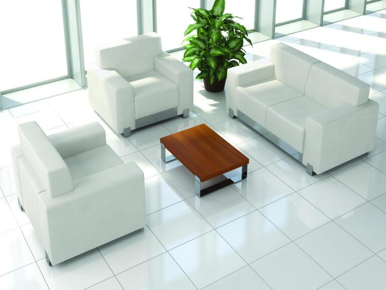 Perceval Lounge 6
