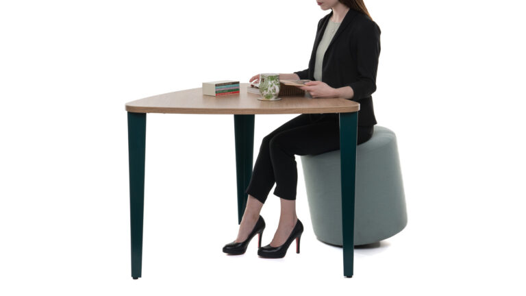 Modular Table - Element Active Seating
